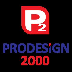 Prodesign2000